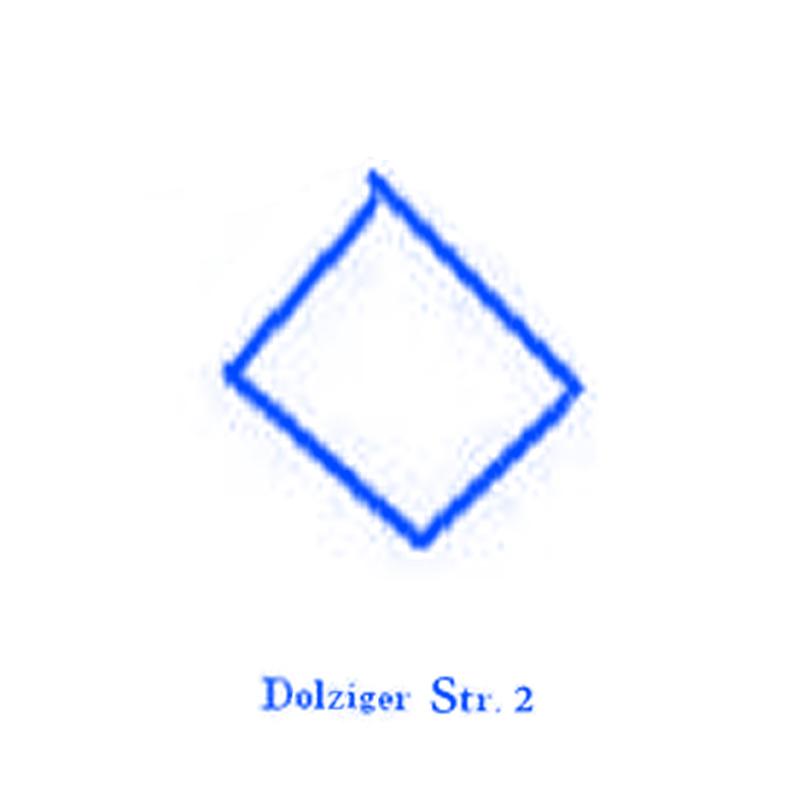 54d3cae6424f38cb910b0fd67b78d2b0.800x800x1.jpg