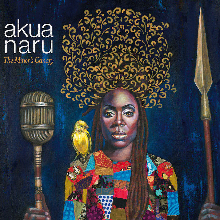 akua-naru-the-miners-canary-lp-stream-715x715.jpg