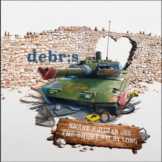 Debris-550x550.png