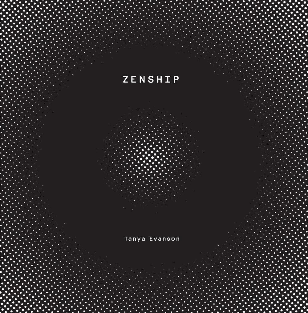 ZENSHIP_COVER.jpg