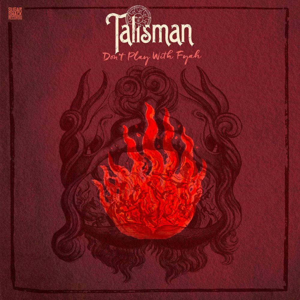 Talisman-Fyah-VIEW.jpg