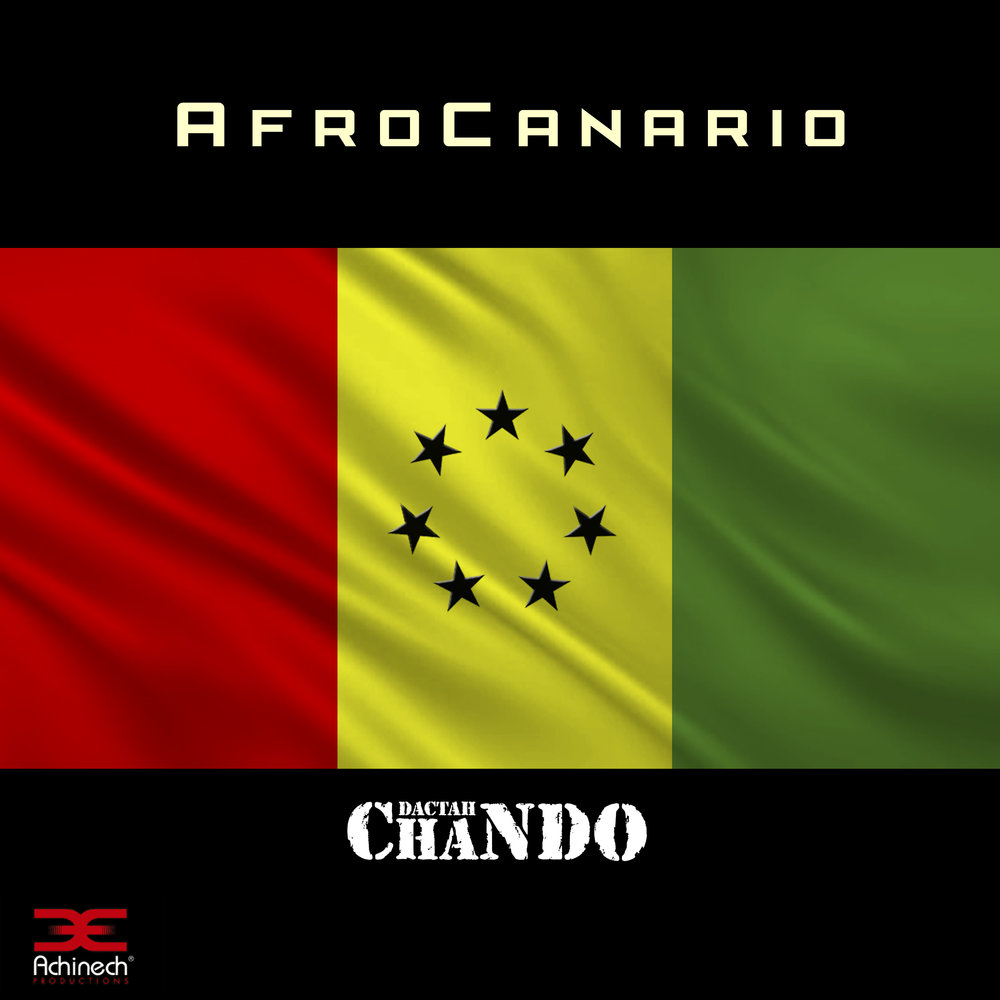 Artwork -  Dactah Chando - AfroCanario.jpg