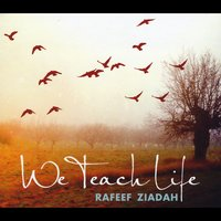 rafeefziadah2.jpg
