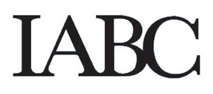 IABC-small-black.png