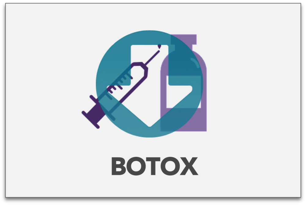 GRAB a copy of this botox guide for migraine