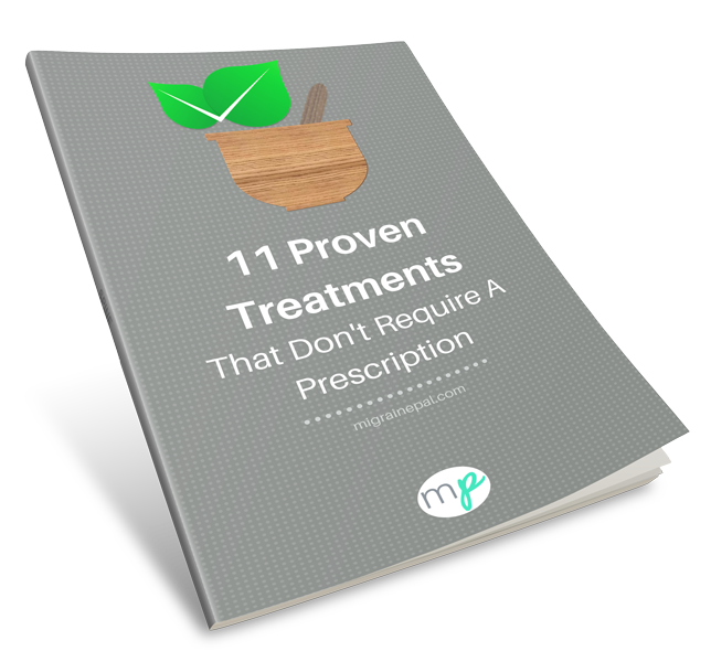 11 proven treatments book.png