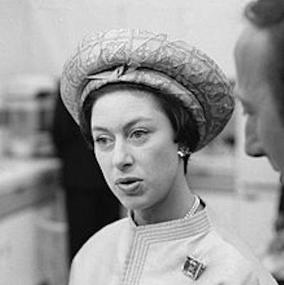 Princess_Margaret_migraine.jpg
