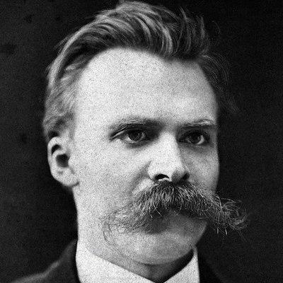 Friedrich Nietzsche migraine.jpg