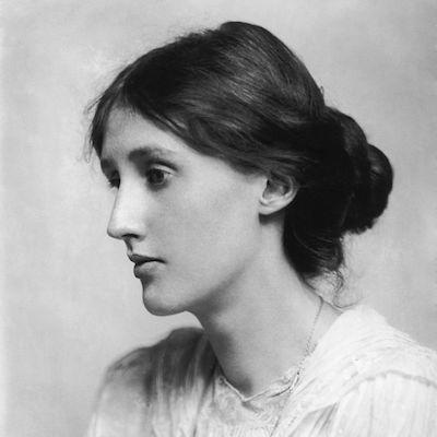 Virginia Woolf migraine.jpg