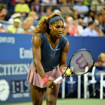 Serena Williams migraine.jpg