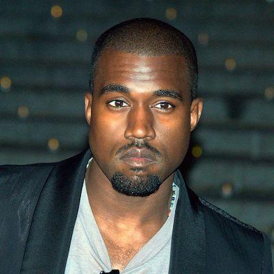 Kanye_West_migraine.jpg