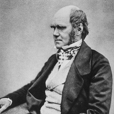 Charles_Darwin migraine.jpg