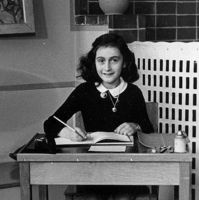 Anne Frank migraine.jpg
