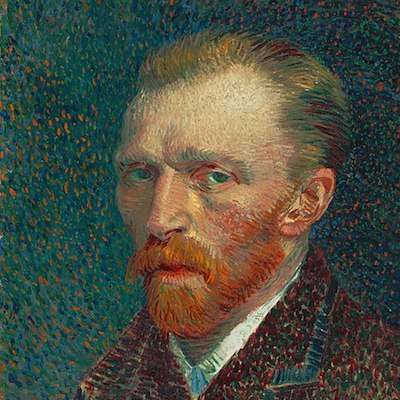 Vincent_van_Gogh migraine.jpg