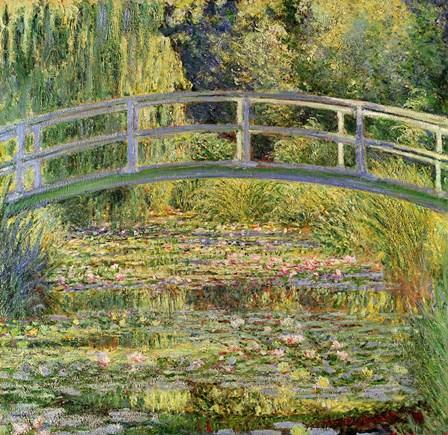 Monet painting.jpg