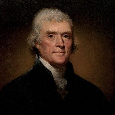 Thomas_Jefferson migraine.jpg