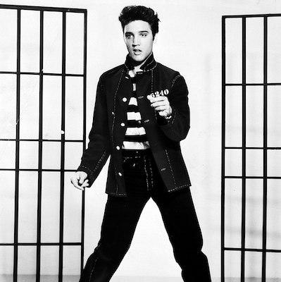 Elvis_Presley_migraine.jpg
