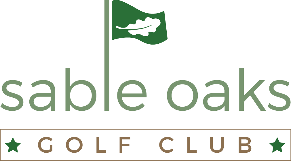 Sable Oaks Golf Club