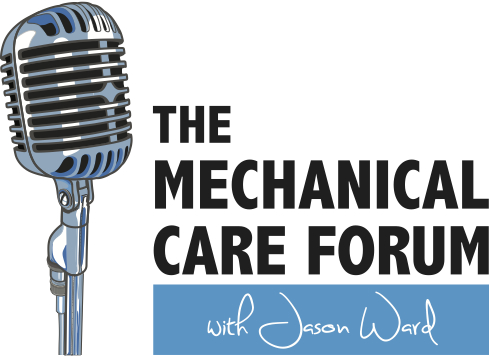 Mechanical Care Forum