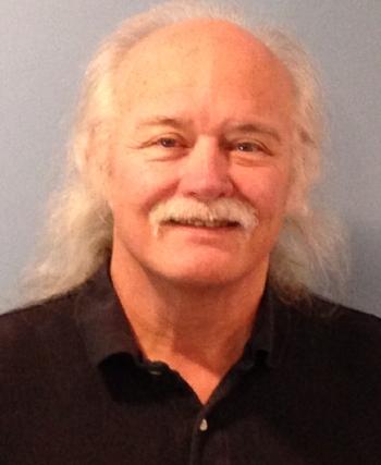 Kevin F. Spratt,Ph.D.