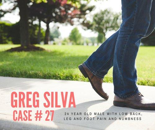 Greg+Silva.jpg
