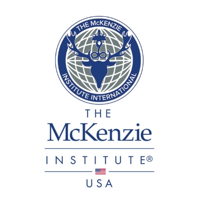 McKenzie-Institute-USA.jpg