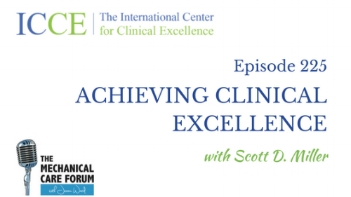 225 achieving Clinical Excellence.png