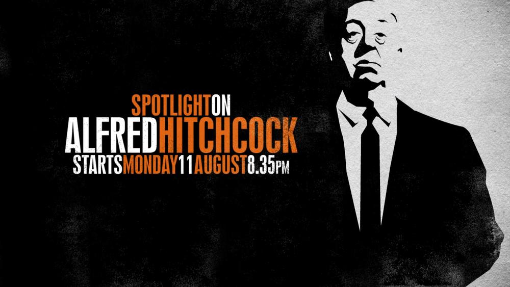 Hitchcock_06.jpg