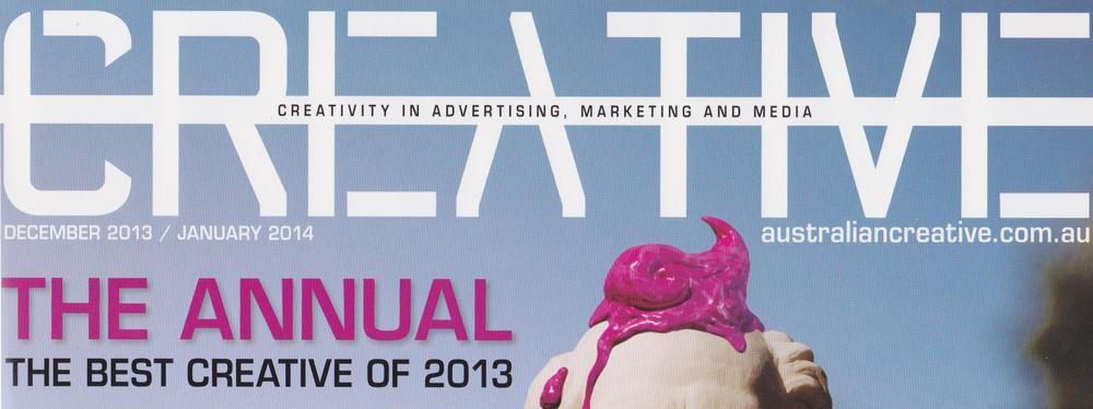 Creative Annual 02.jpg