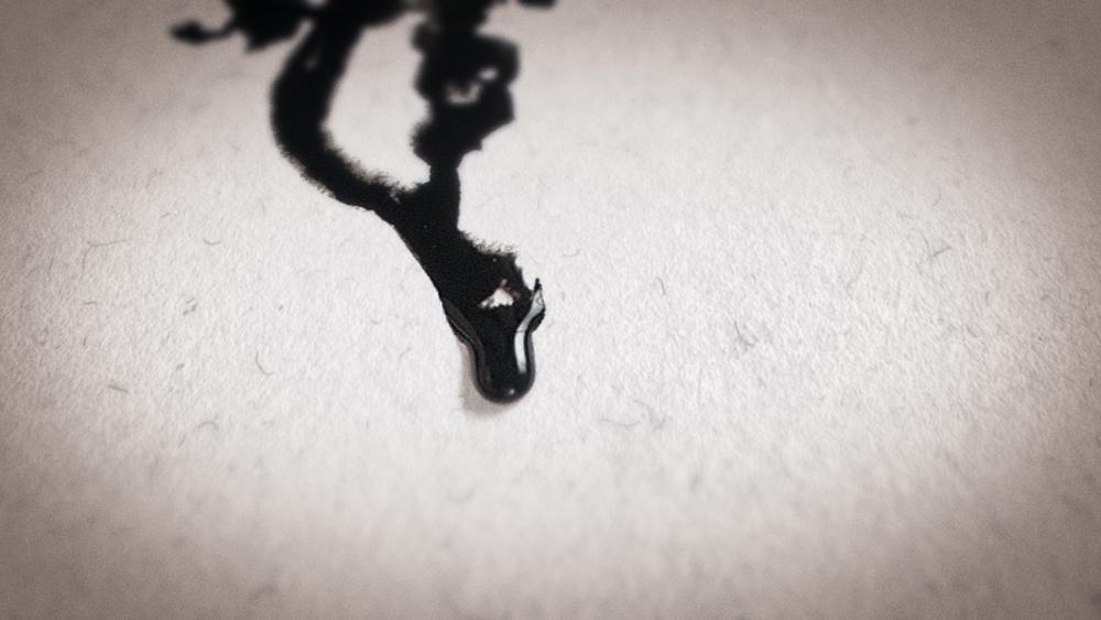 FC_SOH_Stills_07.jpg