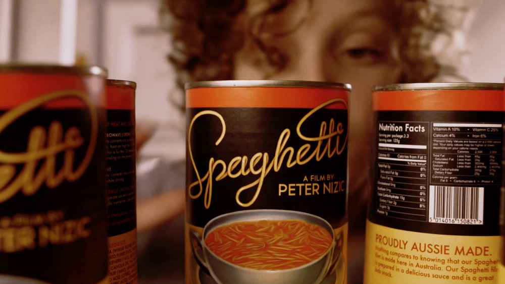 10 Spaghetti Can_HiRes.jpg