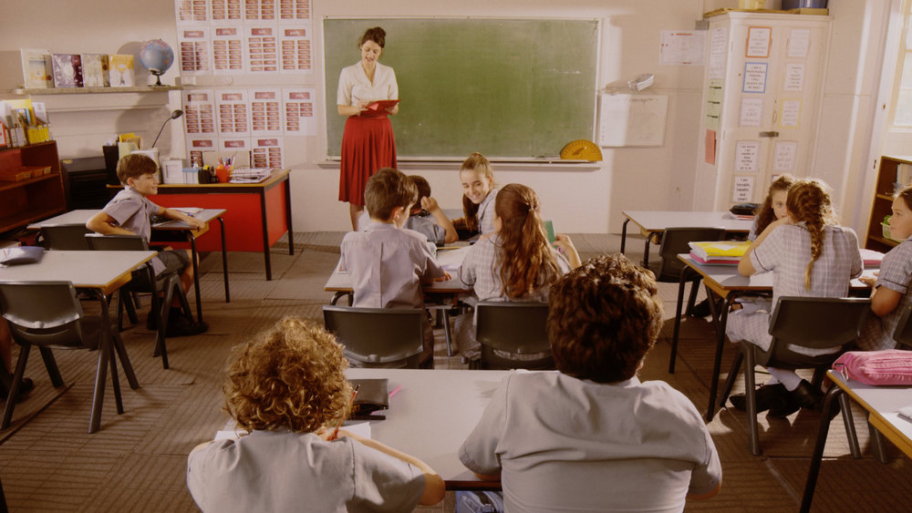 11 Classroom.jpg