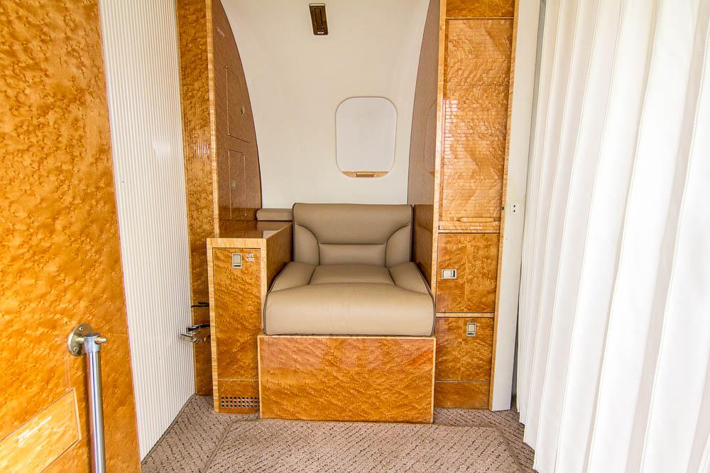 N244RG New interior.jpg