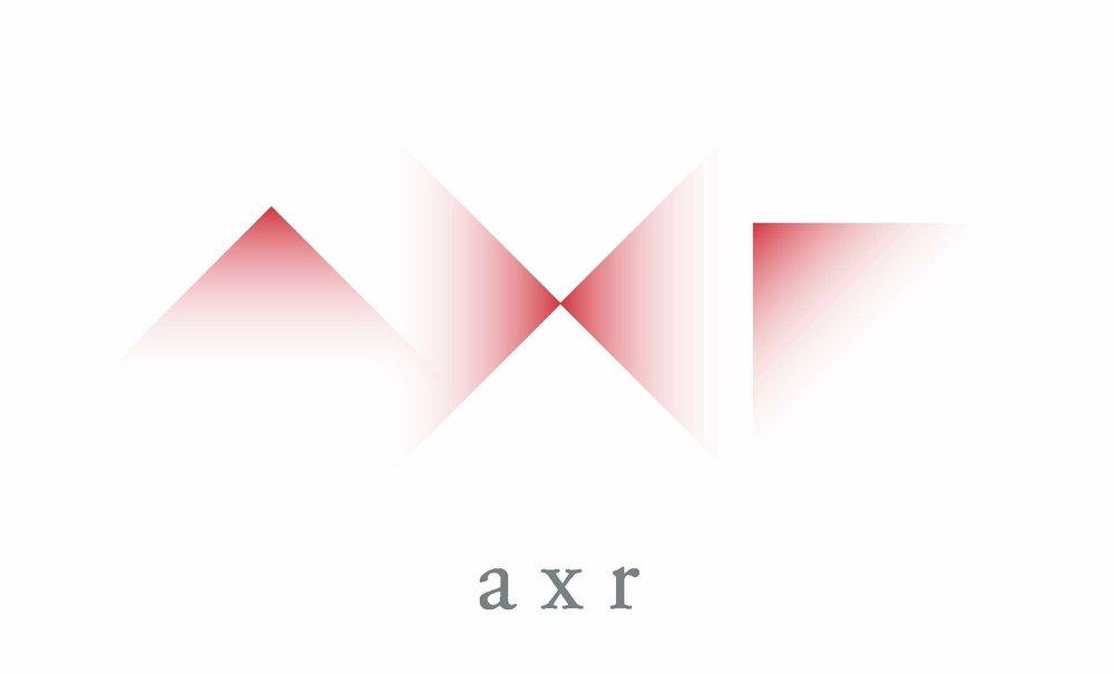 AXR_Logo.jpg