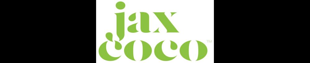 web_jaxcoco.png