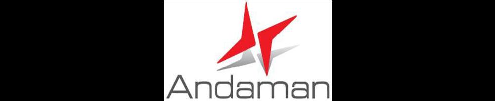 web_andaman.png