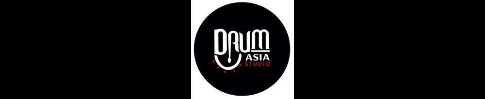 web_drumasia.png