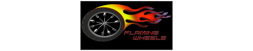 web_flamingwheels.png