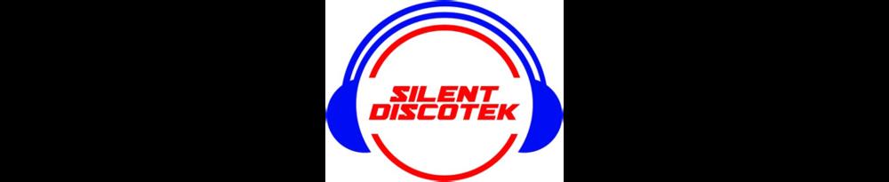 web_silent_discotek.png