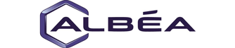 web_Albea.png