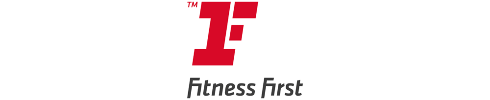 web_fitnessfirst.png