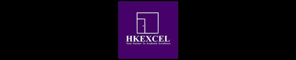 web_hkexcel.png