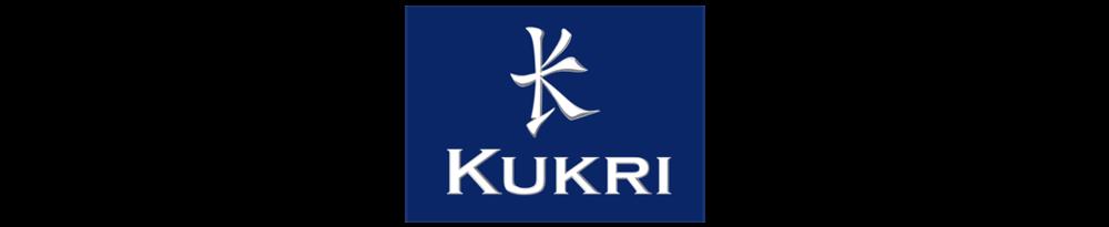web_kukri.png
