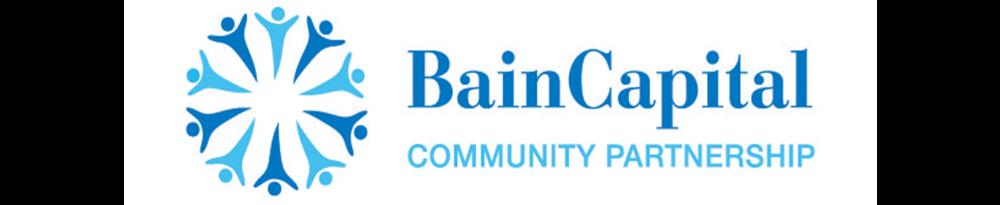 web_baincapital.png