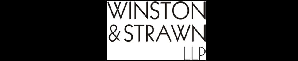 winston&strawn.png