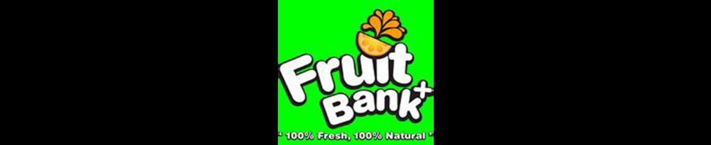 fruitbank.png