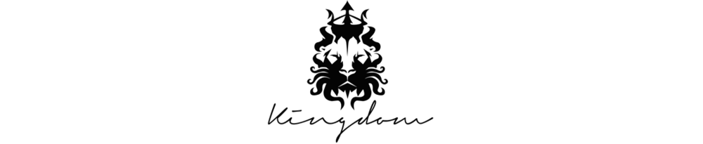 kingdomwear.png
