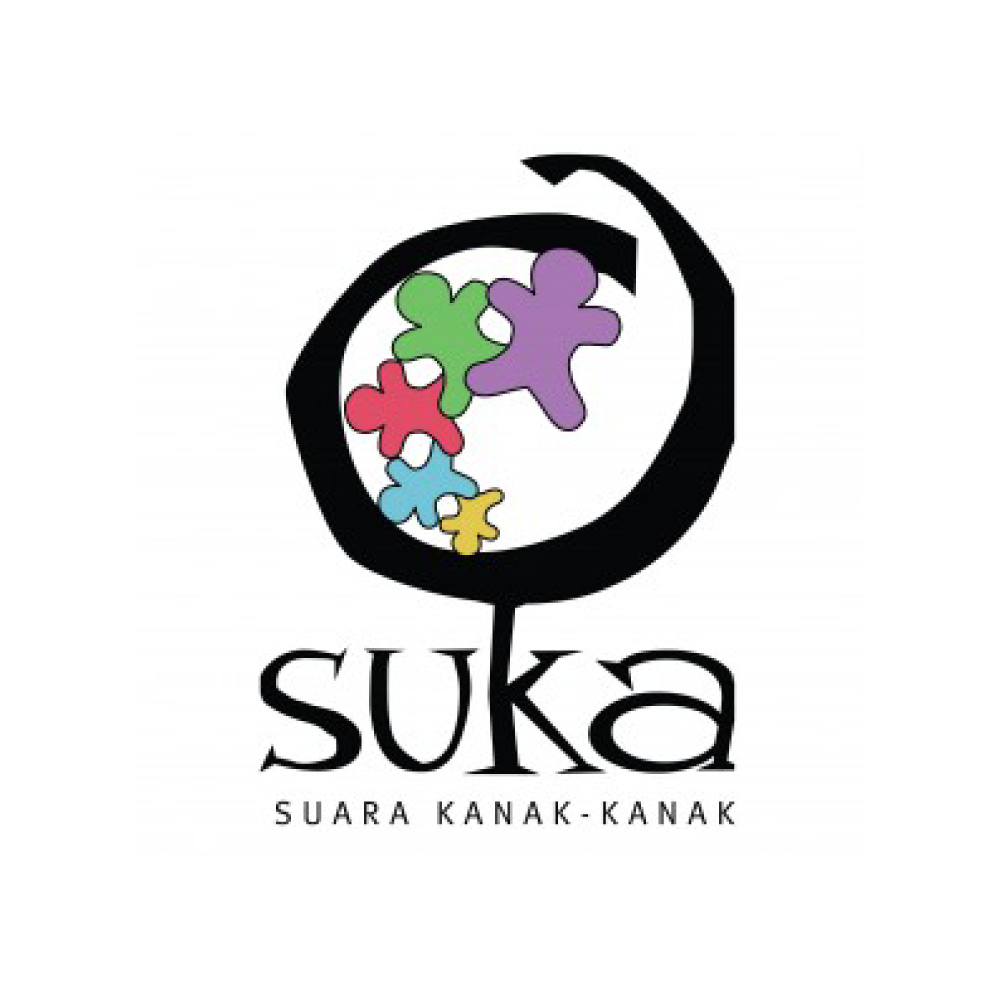 SUKA Society is a small but growing organization, one that has already inspired our student network in Kuala Lumpur through its educational and awareness programming. This year 24 Hour Race will support the operations of SUKA's transitional shelter for victims of trafficking to Malaysia, a destination country for domestic workers, bonded labor, and the sex trade. SUKA's shelter is designated primarily for children, so often exploited in these circumstances. This is a key resource in the government's effort to address the human trafficking situation. SUKA's programming at the shelters place an emphasis on vocational skill-set development, so that victims not only have a productive pipeline back into society, but are able to generate income while in the transitory shelter.
