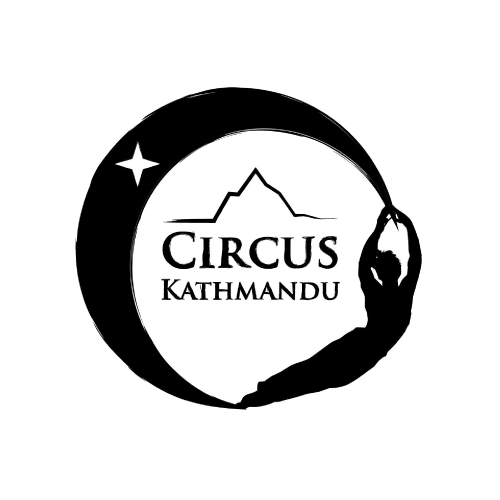 """""""Circus Kathmandu presents a distinct fusion of circus, theatre, dance and cutting edge art forms to create an exciting form of entertainment. The original, beautiful and spectacular works presents some of Nepal's greatest talent both domestically and internationally."""" Circus Kathmandu contributes to the fight on human slavery through a particularly unique and creative outlet. Actively, they empower survivors of human trafficking by recruiting them onto their circus performing team where they have access to a more stable future and rehabilitation. On the preventative side, they offer performances and skills workshops to local, at-risk areas in Nepal that reduce the population vulnerable to the vicious cycle of human slavery."""