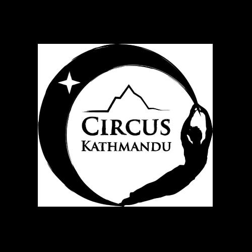 Circus Kathmandu